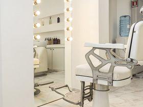 Massimo Fiorio Hairstylist & Spa
