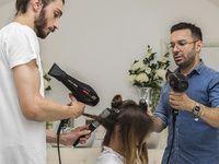 Massimo Fiorio Hairstylist & Spa - 30