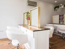 Menta Beauty Place Alfredo Marquerie