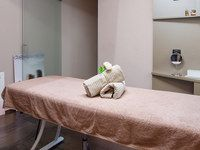 Beauty Medical Center - 2