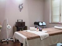 Beauty Medical Center - 12