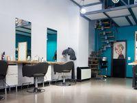 Elisa Look&style - 12