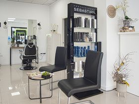 Chloes Beauty Salon