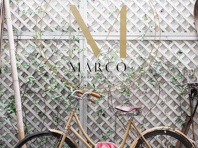Marco By Melarancio - 1