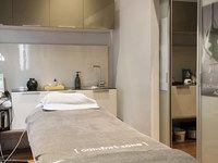Comfort Zone Space Milano Fiera - 5