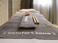 Comfort Zone Space Milano Fiera - 46