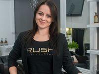 Rush Parrucchieri - 5