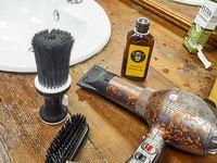 Tugurio Barber Shop - 14