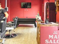 Tugurio Barber Shop - 2