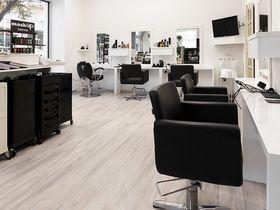 Bh Salon Cagliari