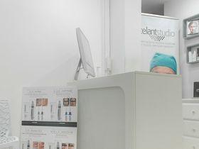 Celant Studio