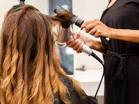 I Lanni Hair&beauty - 15