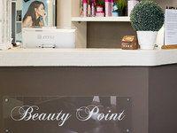 Beauty Point By Ivana - 2