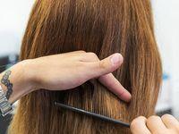 Vele Hair Stylist Firenze - 4