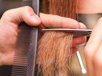 Vele Hair Stylist Firenze - 15