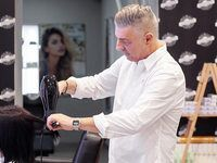 Angelini Hair Beauty Salon - 5