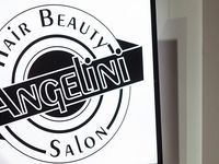 Angelini Hair Beauty Salon - 2