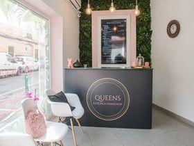 Queens Valencia