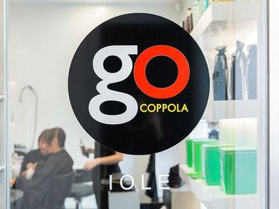 Flora C/o Go Coppola Iole - 1