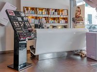 N.i. Hairdressing - 2