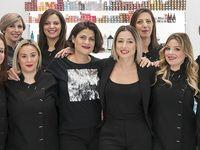 Teresa Miceli Compagnia Della Bellezza - 5