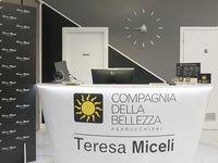 Teresa Miceli Compagnia Della Bellezza - 24