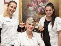 Dermal Aesthetics Modena - 5