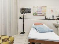 Dermal Aesthetics Modena - 22