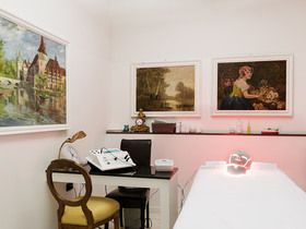 Dermal Aesthetics Modena