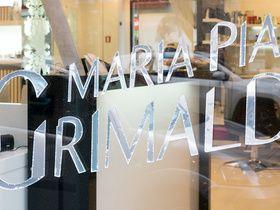 Grimaldi Maria Pia