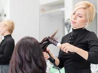 Martina Arisci Hair Artist  - 18