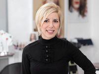 Martina Arisci Hair Artist  - 5