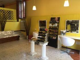 Hair & Body Shop Acconciature e Bellezza