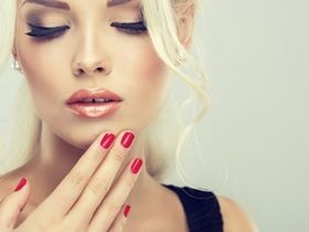2ty2 Solarium Estetica Nail Center