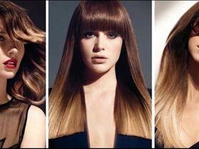 Vanity Hair & Beauty