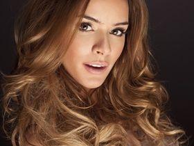Hair Lab Di Moreschi Alessandro