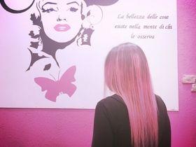 Style Doriana