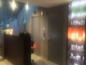 Beauty Solutions Spa