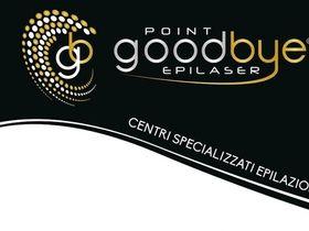 Good Bye Point Lodi