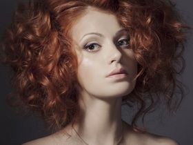 Hairstylist Lello