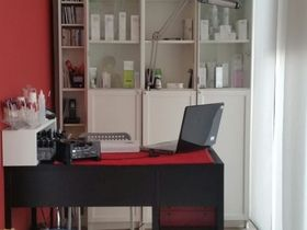 Health & Beauty Center