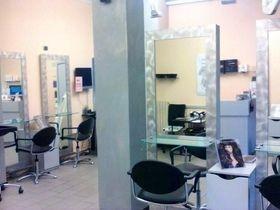 Claudio Hairstylist Uomo&donna