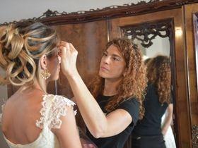 Maria Di Martino Parrucchieri