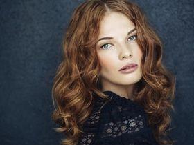 Daniela Coiffeur