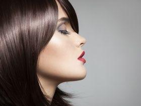 Luca & Co. Hair Studio