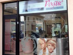 Linea Vogue Di Sassi Patrizia