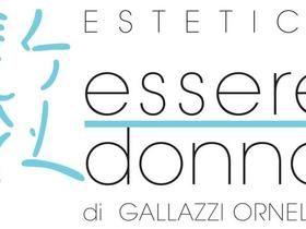 Estetica Essere Donna Di Gallazzi Ornella