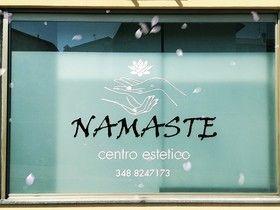Namaste' Centro Estetico