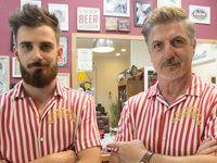 Gian & Son Barbershop - 3