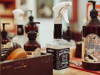Gian & Son Barbershop - 4